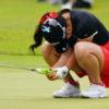 中京テレビ・ブリヂストンレディスオープン:木戸愛は出場していないので、活躍している選手を紹介していく